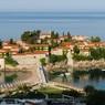 С завтрашнего дня для россиян открывается въезд в Черногорию