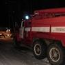 В Карелии ночью столкнулись три легковушки, погибли 5 человек