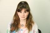Звезда сериала «Воронины» рассказала, как сбросила 22 кг