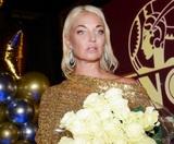 Волочкова высказалась насчёт свадьбы бывшего спутника жизни