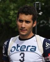 Слова биатлонистки Резцовой о допинге Фуркада могут привести ее в суд