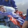 Россия возбудила дело по факту ранения журналиста RT на Украине