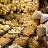 На площадях Вены вновь оживут рождественские базары