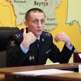 Экс-замглавы МВД по Якутии осуждён на 5 лет за насилие над подчинённой