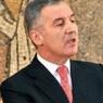 Черногория пытается вменить России переворот