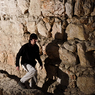 Печать библейского царя найдена в подземельях Иерусалима (ФОТО, ВИДЕО)