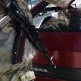 Погранкомитет Белоруссии заявил об усилении охраны госграницы, но движение не перекрыто