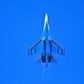Минобороны сообщило о перехвате самолёта-разведчика ВВС Швеции