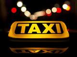 """""""Яндекс.Такс"""", Gett, Uber также сообщают о проблемах в работе"""