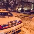 Канадская полиция заявила об убийстве миллиардера Шермана и его жены