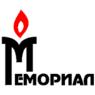 """Зачистка от """"иностранной агентуры"""" продолжается: """"Мемориал"""" проверят внепланово"""