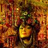 Экс-королева красоты наладила сеть детской проституции в Колумбии