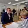 Внезапно проигравший кандидат от КПРФ выступил против отмены результатов в Приморье
