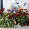Ростовчане советуют виновнику пьяного VIP-ДТП уйти в монастырь