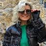 """Жена Александра Малинина рассказала о страданиях из-за веса: """"У меня были слезы на глазах!"""""""