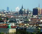 Молниеносный ответ: РФ объявила персоной нон грата австрийского дипломата