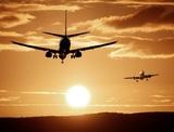 Рассерженная Германия закрыла небо для российских авиакомпаний, но проблема решилась быстро