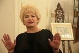 Мать Собчак о своих доходах: Forbes мне польстил