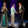 В Казани завершился XI международный фестиваль мусульманского кино