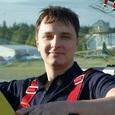 Алексей Рогозин покинул пост главы корпорации «Ильюшин»