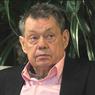 Николай Караченцов за годы работы нажил солидное состояние