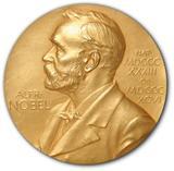 Двух российских генералов-чернобыльцев выдвинули на нобелевскую премию мира