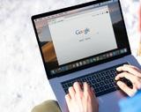 """РКН выдвинул новые требования к Apple и Google из-за обхода блокировки """"Умного голосования"""""""