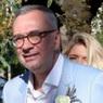 Пиарщики Веры Брежневой и Константина Меладзе рассказали об их свадьбе