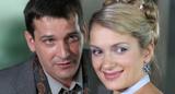 Ярослав Бойко рассказал о реакции жены на слухи про его роман с Марией Порошиной