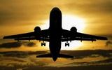 Россия планирует возобновить авиасообщение еще с тремя странами