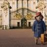 Фильм «Приключения Паддингтона» возглавил российский прокат