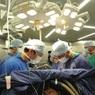 Ярославские хирурги восстановили пациенту руку, оторванную механизмом на работе
