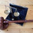 Суд вынес приговор члену банды Басаева за теракт в Будённовске