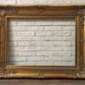 Из Третьяковской галереи похитили картину на глазах у посетителей