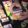 В Британии запретили курительные смеси