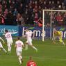 ЕВРО 2016: Венгрия – Победа имени Фулопа