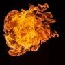В Хакасии задержали мать троих детей, погибших при пожаре
