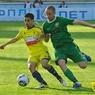 РФПЛ: Ташуев не смог обыграть свой бывший клуб