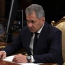 МО: ЮВО необходимо укреплять из-за ситуации на юго-востоке Украины и Северном Кавказе