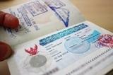 У россиян появились плюсы при получении шенгена