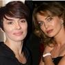 За что Надежда Грановская осудила бывшую жену Константина Меладзе