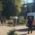 Число погибших при взрыве в Керчи возросло до 13