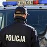 В Польше избили пять человек за русскую речь