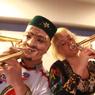 Bars band: пройти «Сибирь» и не умереть (ВИДЕО)
