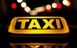 В Сочи скончался сбитый водителем такси ребёнок