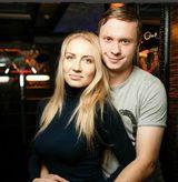 Запущенная онкология унесла жизнь молодой жены футболиста Евгения Баляйкина