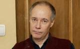 Владимир Конкин рассказал о мистике в его доме после смерти дочери
