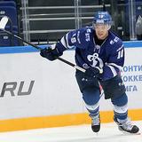 КХЛ: Динамо и СКА - ремейк подтвердил ожидания