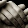 Прожившие 67 лет в любви супруги умерли в один день