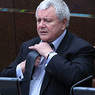 У экс-губернатора Самарской области пропали семь миллионов долларов